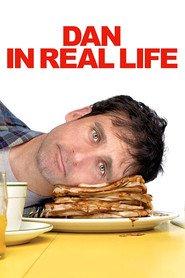 Como la vida misma