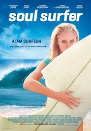 Desafío sobre las olas