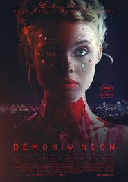 El Demonio Neon