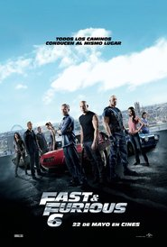 Fast & Furious 6 (A todo gas 6)