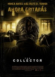 The Collector (El coleccionista)