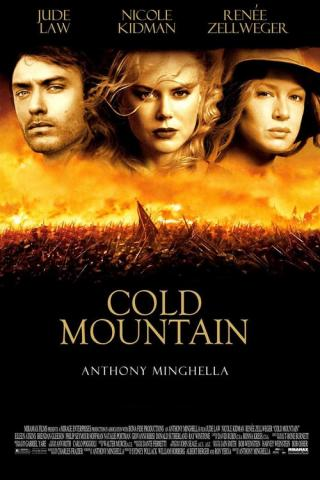 Regreso a Cold Mountain (2003)