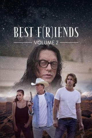 Best Friends: Volume 2