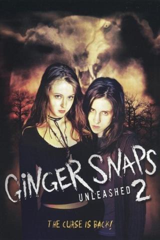 Ginger Snaps II - Los malditos (2004)