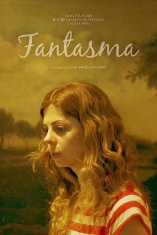 Fantasma (2016)