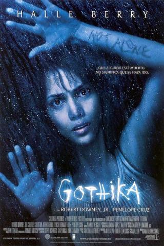 Gothika ( 2003)